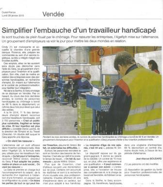2015-01-30_article OF simplifier l'embauche d'un travailleur handicapé compressé.jpg