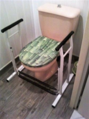 releveur de chaise ou de toilettes web.jpg