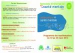 201402-ProgrammeSISM-Recto.jpg