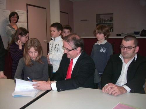 2011-03-17 CME signature enfants.JPG