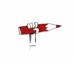 crayon charlie.jpg