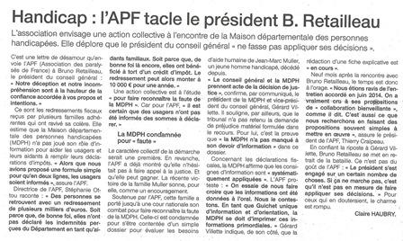 2015-03-16 OF MDPH APF tacle B Retailleau - Copie.jpg