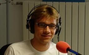 RCF Antoine Bellier.jpg