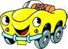voiture jaune.jpg