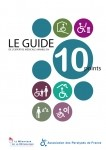 guide expertise médicale.jpg