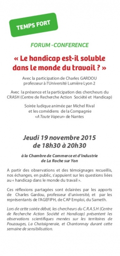Flyer+Collectif+Grand+Angle(1).jpg