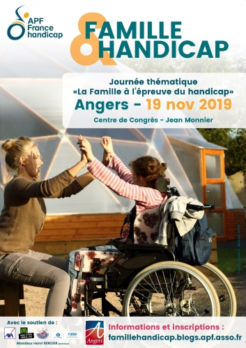 Affiche Journée Famille et Handicap Angers 2019.jpg