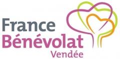 logo France Bénévolat Vendée.jpg