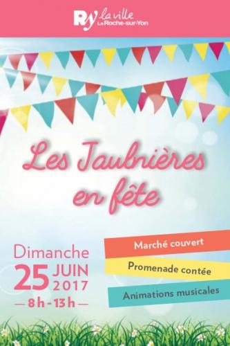 Flyer-Les-Jaulnieres-en-fete 250617.jpg