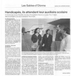 2013-10-18_article OF AVS - Copie.jpg