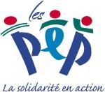 Logo_PEP.JPG