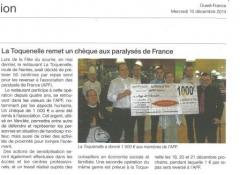2014-12-09 Remise chèque toquenelle web.jpg