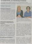 Article Ouest France Jeudi 9 octobre 2014 compressée.jpg