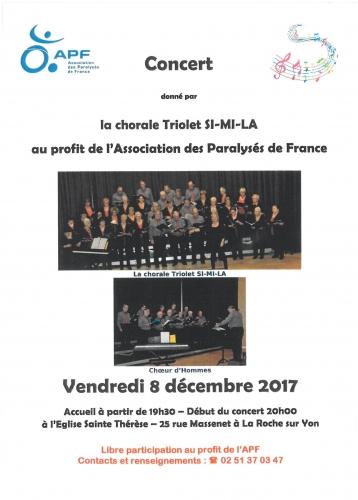 2017-12-08 Triolet Si-mi-la.jpg