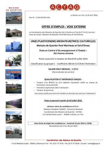 2016 OE PP Plasticien mediateur culturel Pt Morineau CAE.jpg