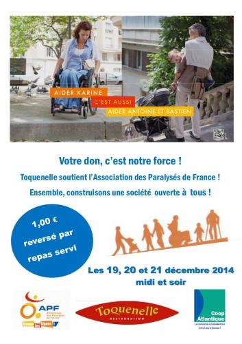 2014-12_affiche_apf_toquenelle.jpg