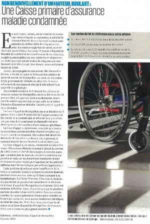 fauteuil roulant 5 ans web.jpg