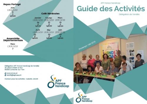guide activités dd85 2019 vf-3.jpg