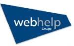 logo_webhelp.png