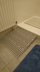 rampe modulable de douche 1.JPG