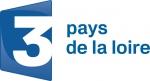 logo_F3-PDL_3D.jpg
