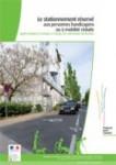 stationnement guide.jpg