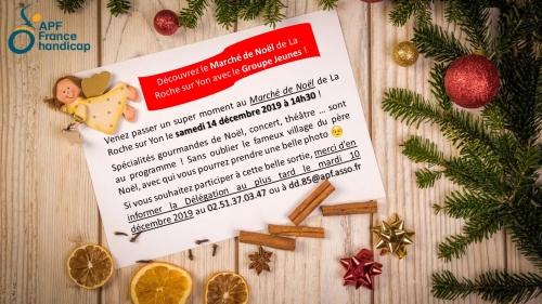 Invitation Marché de Noël 14.12.19.jpg
