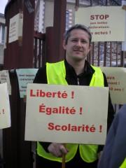 1p liberté égalité scolarité.JPG