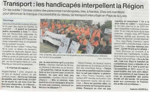 Article Ouest France - modifications.jpg