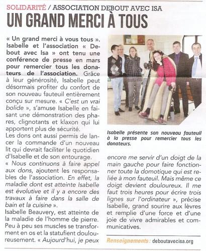 2013-05-01 MDPH Debout avec Isa-CG85 052013.jpg