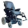 fauteuil électrique.jpg