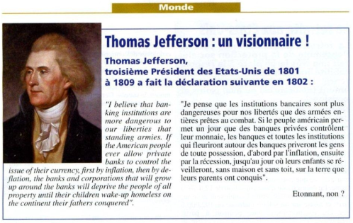 citation-thomas-jefferson-1802.png