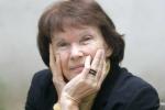 Danielle-Mitterrand_3474.jpeg