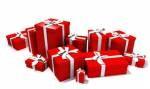 paquets cadeaux rouges.jpg