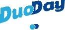 SIT_DUODAY_824_SIT_DUODAY_714_SIT_DUODAY_895_logo.jpg