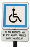 place réservée prends mon handicap.jpg