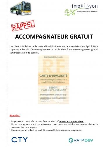 NOTE SUR LA GRATUITE DES ACCOMPAGNATEURS DE PERSONNES INVALIDES-page-001.jpg