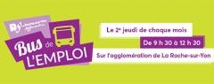 23220_821_Bus-emploi-banniere-654x253px-avec-logo-agglorecadre.jpg