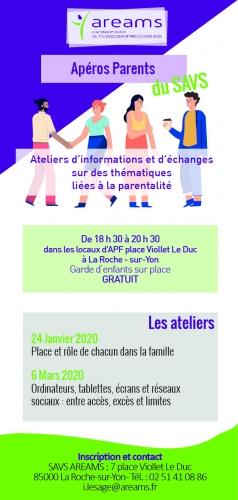 flyers ateliers parents-01 (1).jpg