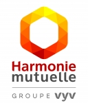 Logo HM_G-VYV_Q.jpg