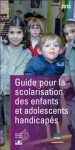 guide scolarisation.jpg