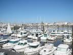 port plaisance.jpg