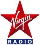 virgin radio.jpg
