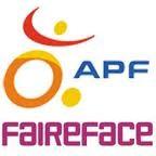 APF Faire Face.jpg