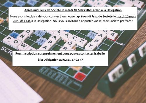 2020-03-10 _ Invitaton jeux de société.jpg