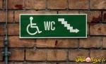 accessibilité 2 (1).jpg