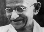 Gandhi gros.jpg
