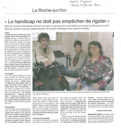 2012-02-21 OF groupe jeunes.JPG