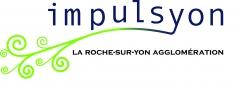 logo Impulsyon seul.jpg