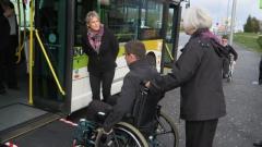 la-roche-les-chauffeurs-de-bus-sont-sensibilises-au-handicap.jpg